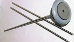 Imagini pentru stick listening leak detection